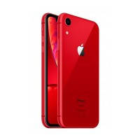 Apple iPhone XR 64Gb (PRODUCT) RED (MRY62)