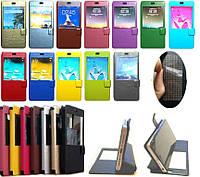 Чехол Window для Samsung Galaxy A10s A107