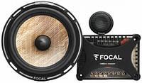 Компонентная акустическая система Focal Performance PS165FX 6-6.5'' (16-17см)