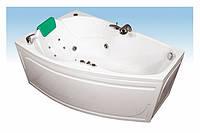 Акриловая ванна Triton Бриз 1500х950х670 мм