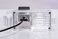 Крепление для камеры Fighter FM-26 (Nissan)