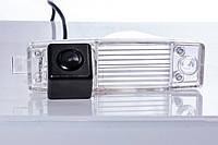 Крепление для камеры Fighter FM-28 (Toyota/Lexus)