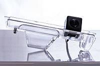 Крепление для камеры Fighter FM-32 (Toyota)