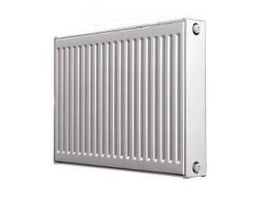 Радиатор стальной панельный 22 тип нижний 500 на 1500 мм ТМ 'KALDE' 3389 Вт, фото 2