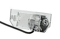 Крепление для камеры Fighter FM-47 (Ford)