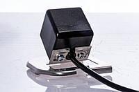Крепление для камеры Fighter FM-49 (Ford)