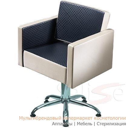 Кресло парикмахерское MEGAN