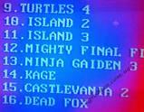 Приставка Денді CoolBaby NES 500 (300 ігор), фото 9