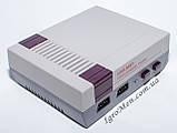 Приставка Денді CoolBaby NES 500 (300 ігор), фото 4