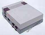 Приставка Денді CoolBaby NES 500 (300 ігор), фото 3
