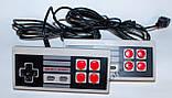 Приставка Денді CoolBaby NES 500 (300 ігор), фото 7