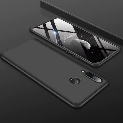 Чехол GKK для Huawei P30 Lite (3 цветов)