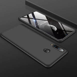 Чохол GKK для Huawei P30 Lite (7 кольорів)