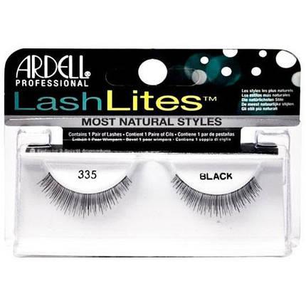 Накладные ресницы ARDELL™ Lashes 335 Lites, фото 2