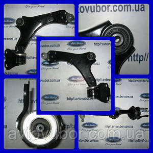 Рычаг передний левый Ford Mondeo МК4 07-13