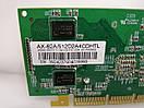 Видеокарта NVIDIA 6200 512MB  AGP, фото 2