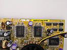 Видеокарта NVIDIA GeForce2 GTS(ASUS V7700)  32Mb  AGP, фото 3
