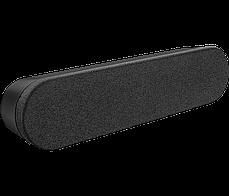 Управляемая веб-камера Logitech Rally Plus с 2 спикерфонами, фото 3