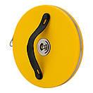 Рулетка стекловолокно 50м*13мм Sigma (3831501), фото 3