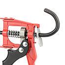 Пистолет для герметиков (усиленный) 225мм ULTRA (2723002), фото 4