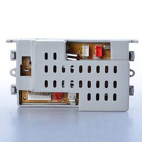 Блок управления M 2398-RC RECEIVER для электромоб M 2398, 12V