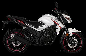 Мотоцикл LONCIN VOGE JL150-68 CR1 II