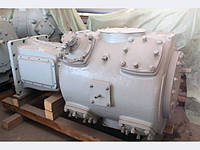 Цилиндры компрессора Борец, Краснодар, Пензкомпрессормаш, и т. д, фото 1