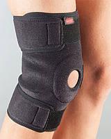 Стандартный наколенник с поддержкой коленной чашечки Aurafix Турция / Af - 3101