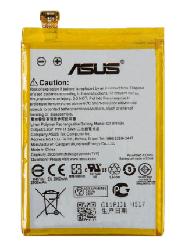 Оригинальная батарея Asus ZenFone 2 ZE550ML, ZE551ML (C11P1424)