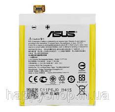 Оригинальная батарея Asus Zenfone 5 A500CG, A501CG, ZE550MC (C11P1324)
