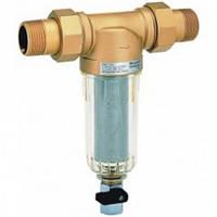 Фильтр для воды механической грубой очистки HONEYWELL FF06-11/4AA
