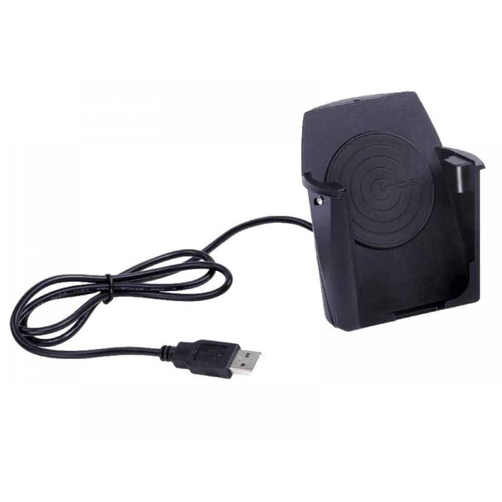 Зарядное для портативных устройств ACV 241178-01-1