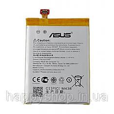 Оригинальная батарея Asus Zenfone 5 Lite A502CG (C11P1410)