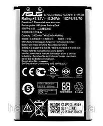 Оригинальная батарея Asus Zenfone 2 ZE500KG, ZE500KL (C11P1428)
