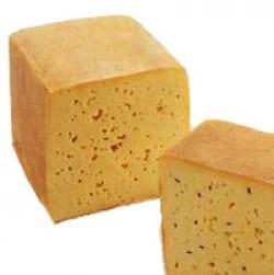 Закваска для сыра Российский - Тильзитер 10 л