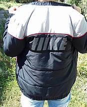 Куртка женская IlIKE, фото 2
