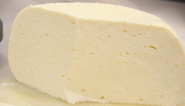 Закваска для сыра Качотта 10 л