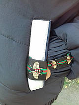 Куртка женская IlIKE, фото 3