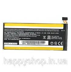 Оригинальная батарея Asus PadFone Infinity (C11-A80)