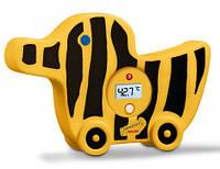 Электронный термометр Beurer JBY08 (детский)
