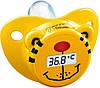 Электронный термометр Beurer JFT20