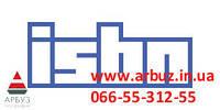 Привласнення, купівля, отримання ISBN