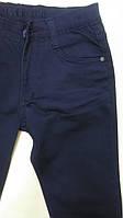 детские штаны, одежда для мальчиков 3-6 лет