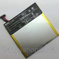 Оригинальная батарея Asus MeMo Pad HD7 ME173X (C11P1304)
