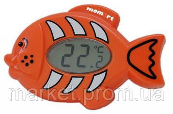 Термометр Momert 1755 для ванной