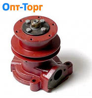 Водяной насос (помпа) МТЗ-80, Д-240