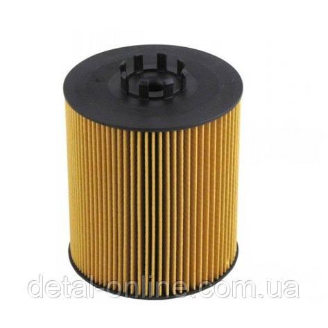 P550938 фильтр масляный Donaldson/USA (RE538245/51370) JD8320/8420/8520, фото 2