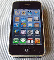 Apple iphone 3GS 32GB Black Оригинал!