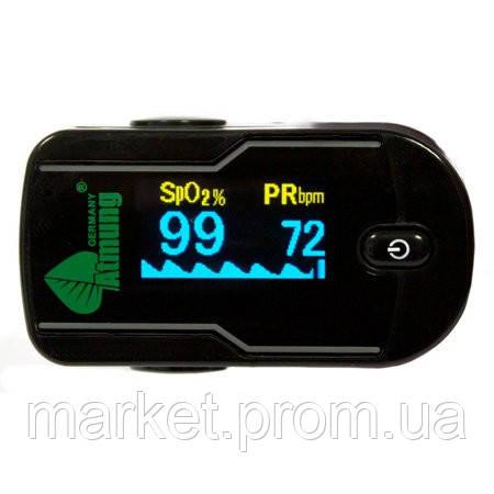Пульсоксиметр Atmung MD300C21C