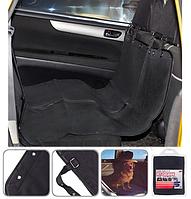 Защитный чехол для сидений Ultimate Speed Pet Cushion (130*150см)